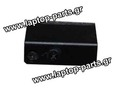 HP 6910P BLUETOOTH COVER