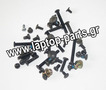 DELL LATITUDE CPT SCREW KIT