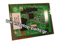 HP 6910P TOUCHPAD BOARD - LR104622
