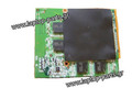 FAULTY FSC AM M4438G VGA GRAPHICS CARD NV6800-35-1P7100-C1