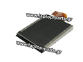 DELL LATITUDE D630 SMART CARD BOARD
