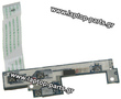 ACER ASPIRE 5315 5520 5720 POWER BOARD - LS-3553P