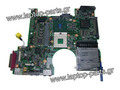 IBM THINKPAD X61 MOTHERBOARD-ΜΗΤΡΙΚΗ DEFECT - 43Y9018