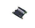 HP CPQ NC6120 CARD READER BOARD - 6050A2005901