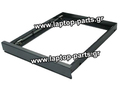 HP NX9105 OPTICAL DRIVE TRAY - APHR60ME000
