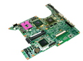 HP PAVILION DV9700 MOTHERBOARD INTEL - 447982-001