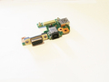 DELL INSPIRON N5110 DC JACK BOARD
