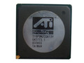 DEFECT ATI RADEON 9000 216P9NZCGA12HF GRAPHICS CHIPSET