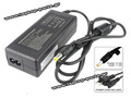 AC ADAPTER-ΤΡΟΦΟΔΟΤΙΚΟ LAPTOP REPLACEMENT 19.0V/4.74A/90W (4.8*1.7)