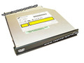 LAPTOP DVD COMBO SLIM H-L IDE - GCC-4243N