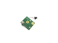 ACER ASPIRE 6530 EXPLORER BOARD - PCB-A