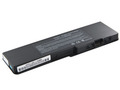 HP NC4000 NC4010  NC4200 SECONDARY BATTERY CASE - 335209-001