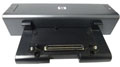 LAPTOP DOCKING STATION HP 6710B 6510B 8710P 6910P - HSTNN-IX01