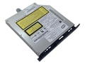 LAPTOP DVD-ROM IDE- SD-C2612