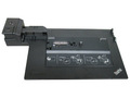 LAPTOP DOCKING STATION IBM L412/L420 - 0B00031
