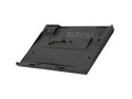 LAPTOP DOCKING STATION LENOVO X220 X220T X230 - 0A86464