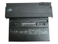 LAPTOP DOCKING STATION IBM T30/T40/T42 - 74P6732