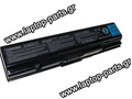 TOSHIBA SATELLITE A300 A305 A350 A355 BATTERY-ΜΠΑΤΑΡΙΑ GA - PA3534U-1