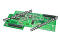 ACER ASPIRE 1602LC-1604LC DC CHARGER BOARD - 48.47Y02.021