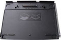 LAPTOP DOCKING STATION DELL LATITUDE D420/430 W/DVDRW-0GR296