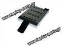 TOSHIBA SATELLITE A200 A210 HDD TRAY - EC019000D00