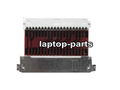 LCD CONVERTER 32MM 30PIN LCD CABLE - ΚΑΛΩΔΙΟΤΑΙΝΙΑ ΟΘΟΝΗΣ TO 25MM 20PIN LCD PANE
