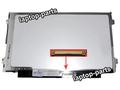 "ΟΘΟΝΗ LAPTOP 10.1"" WSVGA LED 40P DR SL GLS NEW - B101AW06 V.1"