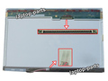 "LAPTOP SCREEN 15.4"" WXGA+ CCFL 30P UR GLS NEW -N154