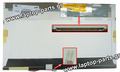 "DEFECT ΟΘΟΝΗ LAPTOP 15.6"" HD LED 40P UR GLS-LTN156AT08"