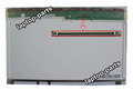 "LAPTOP SCREEN 15.4"" WXGA CCFL 30P UR GLS NEW - CLAA154WA05AN"