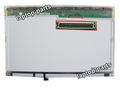 "LAPTOP SCREEN 15.4"" WXGA CCFL 30P UR GLS NEW - N154I2 L02"