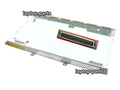 "LAPTOP SCREEN 15.4"" WXGA CCFL 30P UR GLS NEW - N154I2 L05"