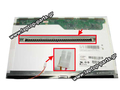 "DEFECT ΟΘΟΝΗ LAPTOP 17.3"" WXGA LED 40P DL GL-LP173WD1  TLC3"