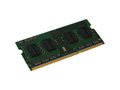 2GB LAPTOP RAM MEMORY 1066MHZ/PC3-8500 DDR3 SODIMM