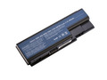 ACER ASPIRE 5220 5235 5310 5315 BATTERY-ΜΠΑΤΑΡΙΑ 6CELLS - AS07B41