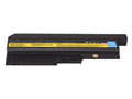 IBM THINKPAD T60 T61 R60 R61 Z60 Z61 BATTERY-ΜΠΑΤΑΡΙΑ 6CELLS - 40Y679