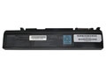 TOSHIBA SATELLITE A50 A55 BATTERY-ΜΠΑΤΑΡΙΑ 6CELLS - PA3356U-1BAS