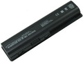 HP PAVILION DV4 DV5 DV6 BATTERY-ΜΠΑΤΑΡΙΑ 6 CELLS - 462889-121