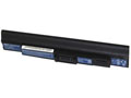 ACER ASPIRE ONE 531-751 BATTERY-ΜΠΑΤΑΡΙΑ 9 CELLS (4,4Ah) - UM09A31