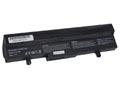 ASUS EEE PC 1001-1005 SERIES BATTERY-ΜΠΑΤΑΡΙΑ 6 CELLS - 90-OA001B9000