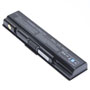 TOSHIBA SATELLITE PRO A200 A210 L30 BATTERY-ΜΠΑΤΑΡΙΑ 6CELLS - PA3534U