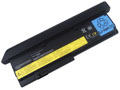 IBM THINKPAD X200 BATTERY-ΜΠΑΤΑΡΙΑ 6 CELLS - 42T4534
