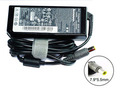 AC ADAPTER ORIGINAL IBM - ΓΝΗΣΙΟ ΤΡΟΦΟΔΟΤΙΚΟ IBM-LENOVO 20.0V/4.5A/90W (7.9*5.5)