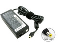 AC ADAPTER-ΤΡΟΦΟΔΟΤΙΚΟ LAPTOP ORIGINAL IBM-LENOVO 16.0V/4.5A/72W (5.5*2.5)