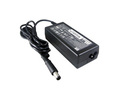 AC ADAPTER REPLACEMENT HP - ΤΡΟΦΟΔΟΤΙΚΟ HP 18.5V/6.5A/120W (5.5*2.5)