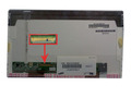 "LAPTOP SCREEN 10.1"" WSVGA LED 40P DL MAT GA- - LTN101NT07"