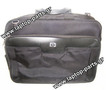LAPTOP CARRYING CASE HP 17   INVENT CASE BLACK