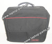 LAPTOP CARRYING CASE TOSHIBA 15   BLACK