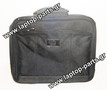 ΤΣΑΝΤΑ ΜΕΤΑΦΟΡΑΣ LAPTOP HP 15   TOP LOAD NYLON CASE FOR COMPAQ
