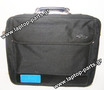 ΤΣΑΝΤΑ ΜΕΤΑΦΟΡΑΣ LAPTOP TARGUS 16   NOTEPAC PLUS CASE BLACK